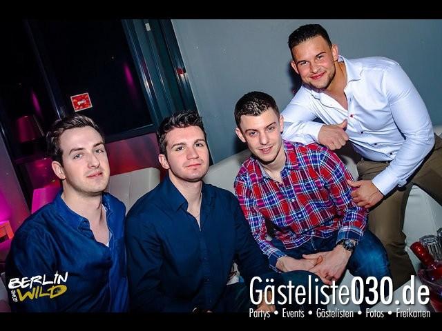 https://www.gaesteliste030.de/Partyfoto #100 E4 Berlin vom 30.03.2013