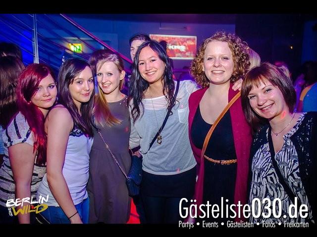 https://www.gaesteliste030.de/Partyfoto #89 E4 Berlin vom 30.03.2013