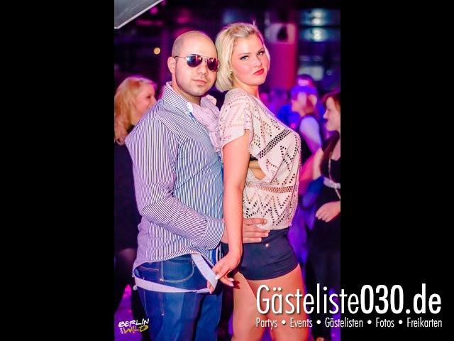 https://www.gaesteliste030.de/Partyfoto #13 E4 Berlin vom 30.03.2013