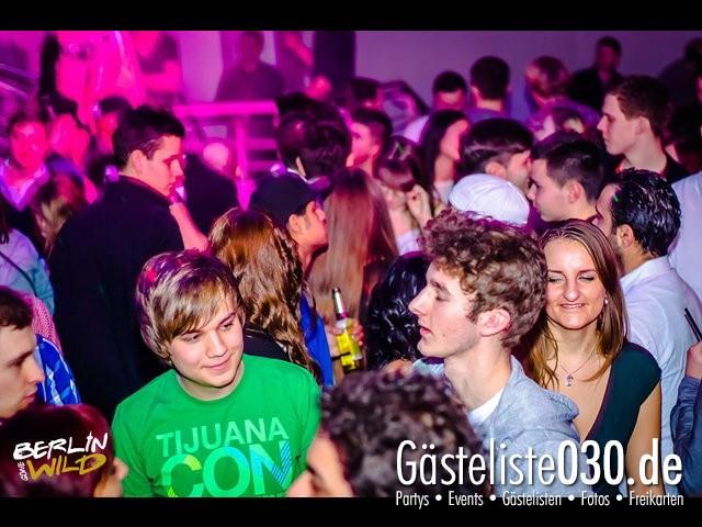 https://www.gaesteliste030.de/Partyfoto #8 E4 Berlin vom 30.03.2013
