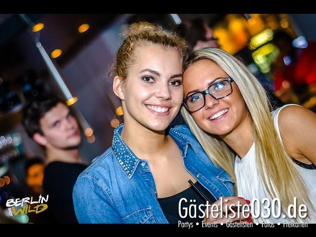 https://www.gaesteliste030.de/Partyfoto #10 E4 Berlin vom 30.03.2013