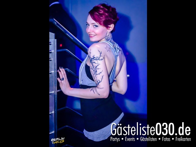 https://www.gaesteliste030.de/Partyfoto #15 E4 Berlin vom 30.03.2013