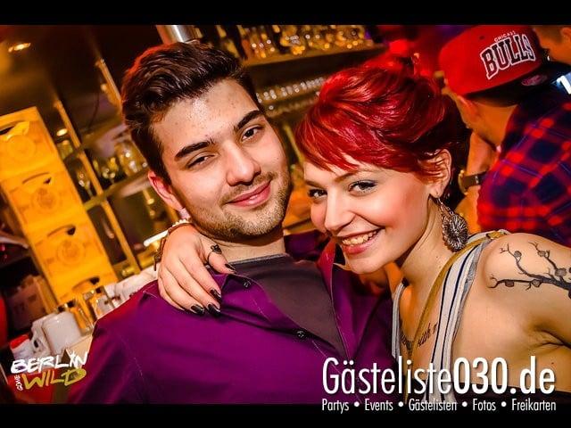 https://www.gaesteliste030.de/Partyfoto #87 E4 Berlin vom 30.03.2013