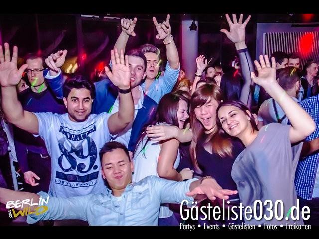 https://www.gaesteliste030.de/Partyfoto #66 E4 Berlin vom 30.03.2013