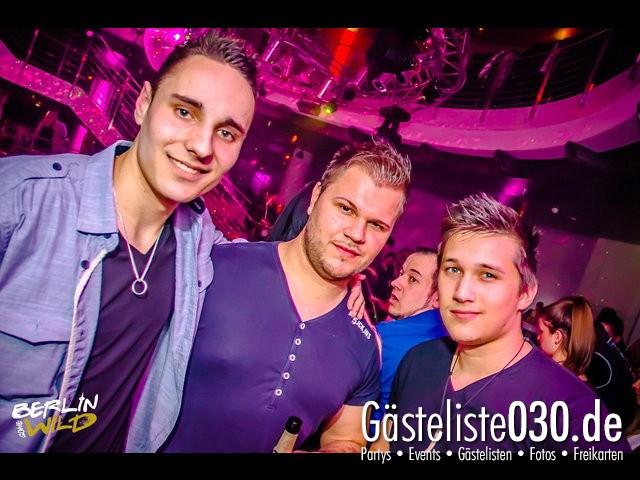 https://www.gaesteliste030.de/Partyfoto #83 E4 Berlin vom 30.03.2013