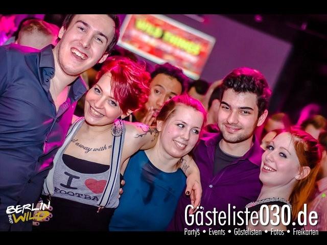 https://www.gaesteliste030.de/Partyfoto #28 E4 Berlin vom 30.03.2013
