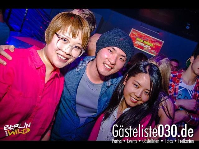 https://www.gaesteliste030.de/Partyfoto #91 E4 Berlin vom 30.03.2013