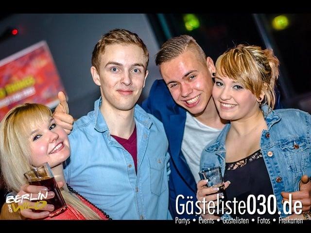 https://www.gaesteliste030.de/Partyfoto #26 E4 Berlin vom 30.03.2013