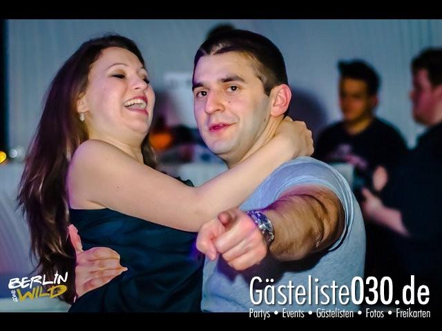 https://www.gaesteliste030.de/Partyfoto #14 E4 Berlin vom 30.03.2013