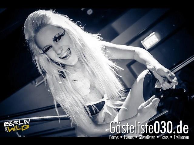 https://www.gaesteliste030.de/Partyfoto #80 E4 Berlin vom 30.03.2013
