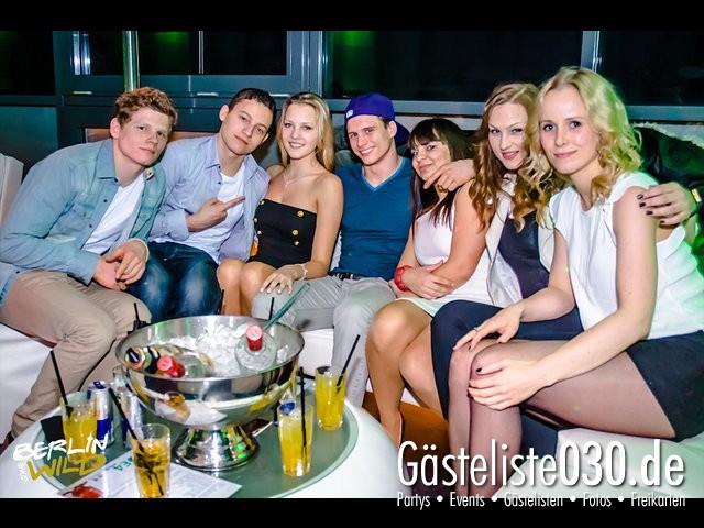 https://www.gaesteliste030.de/Partyfoto #106 E4 Berlin vom 30.03.2013