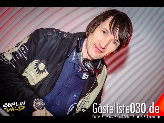 https://www.gaesteliste030.de/Partyfoto #6 E4 Berlin vom 30.03.2013