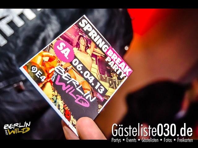 https://www.gaesteliste030.de/Partyfoto #97 E4 Berlin vom 30.03.2013