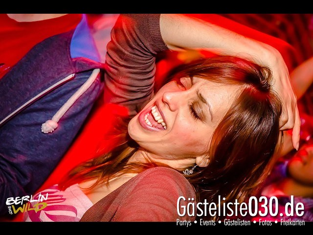 https://www.gaesteliste030.de/Partyfoto #31 E4 Berlin vom 30.03.2013