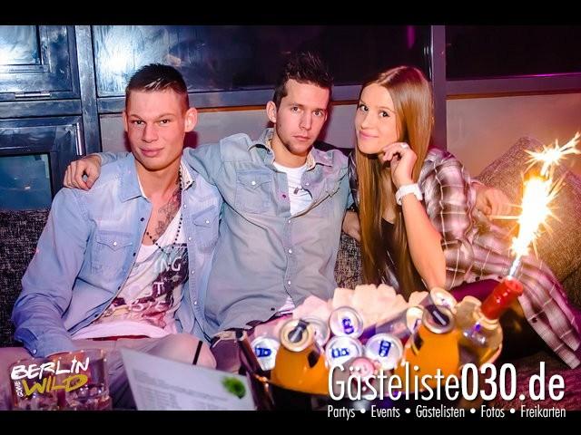 https://www.gaesteliste030.de/Partyfoto #102 E4 Berlin vom 30.03.2013