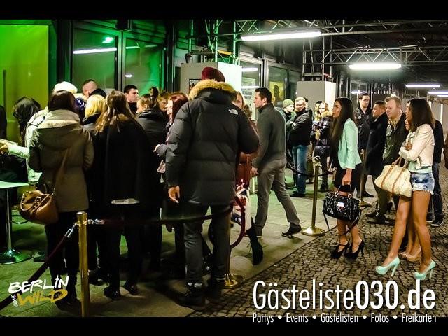 https://www.gaesteliste030.de/Partyfoto #96 E4 Berlin vom 30.03.2013