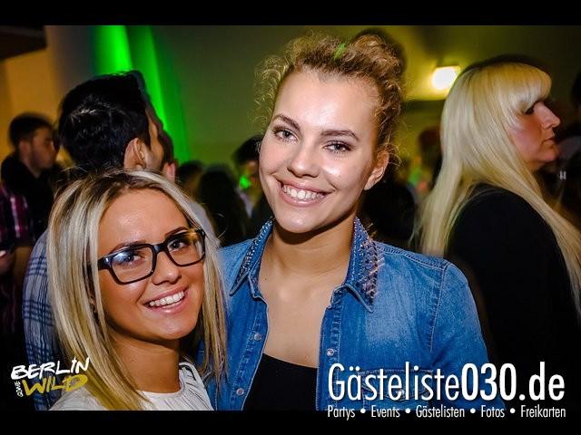 https://www.gaesteliste030.de/Partyfoto #52 E4 Berlin vom 30.03.2013