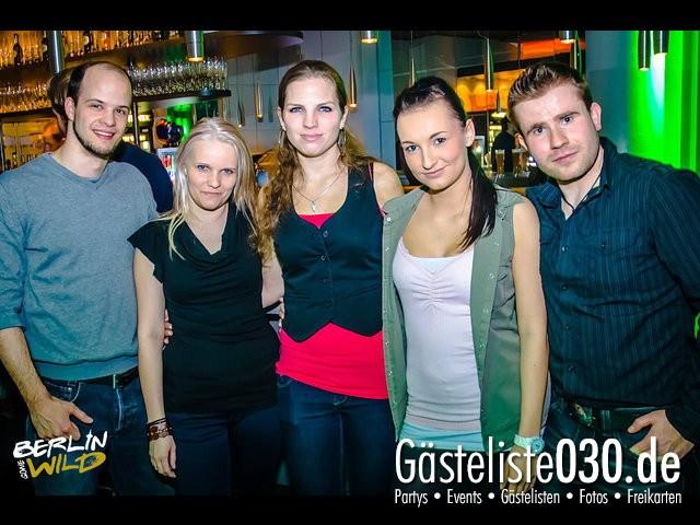 https://www.gaesteliste030.de/Partyfoto #107 E4 Berlin vom 30.03.2013