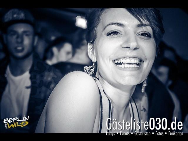 https://www.gaesteliste030.de/Partyfoto #46 E4 Berlin vom 30.03.2013