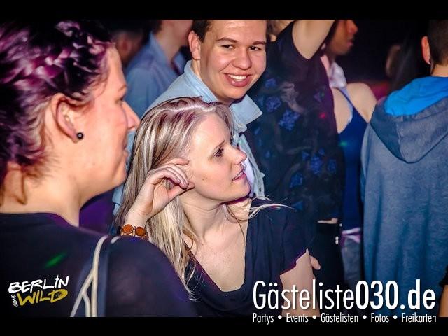 https://www.gaesteliste030.de/Partyfoto #34 E4 Berlin vom 30.03.2013