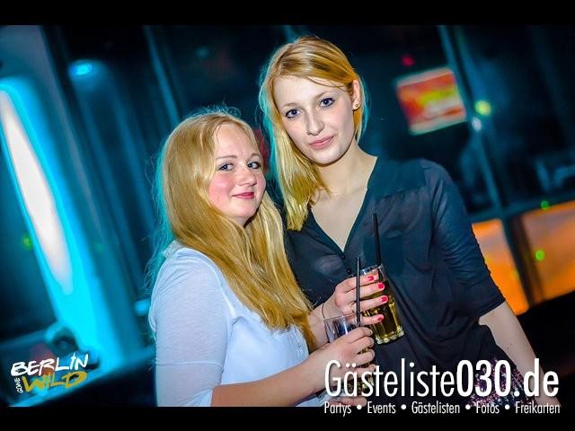 https://www.gaesteliste030.de/Partyfoto #4 E4 Berlin vom 30.03.2013