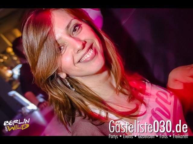 https://www.gaesteliste030.de/Partyfoto #95 E4 Berlin vom 30.03.2013