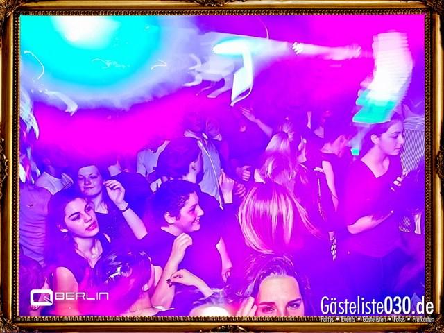 https://www.gaesteliste030.de/Partyfoto #89 Q-Dorf Berlin vom 11.04.2013