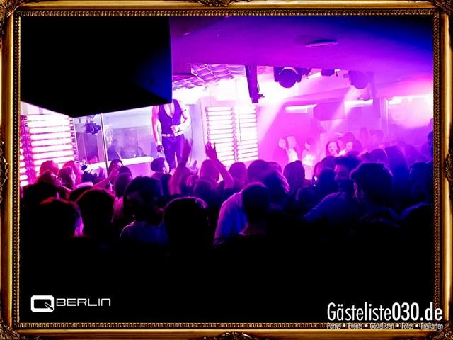 https://www.gaesteliste030.de/Partyfoto #31 Q-Dorf Berlin vom 11.04.2013