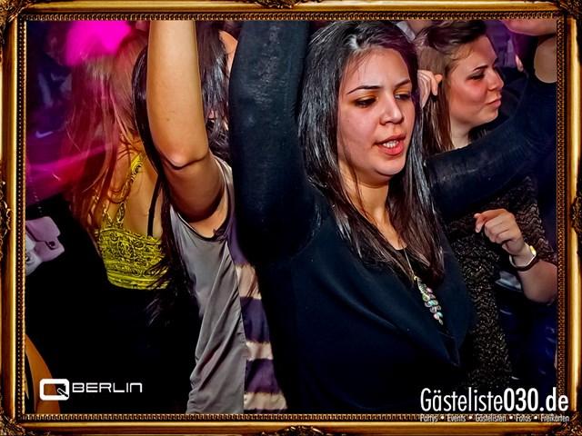 https://www.gaesteliste030.de/Partyfoto #47 Q-Dorf Berlin vom 11.04.2013