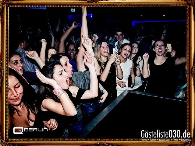 https://www.gaesteliste030.de/Partyfoto #17 Q-Dorf Berlin vom 11.04.2013