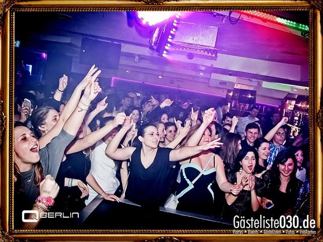 https://www.gaesteliste030.de/Partyfoto #19 Q-Dorf Berlin vom 11.04.2013