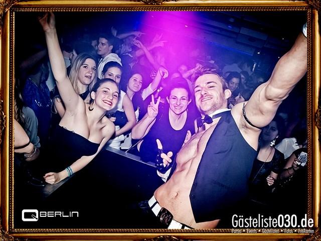 https://www.gaesteliste030.de/Partyfoto #85 Q-Dorf Berlin vom 11.04.2013