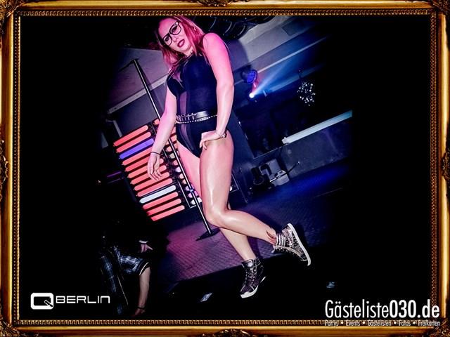 https://www.gaesteliste030.de/Partyfoto #71 Q-Dorf Berlin vom 11.04.2013