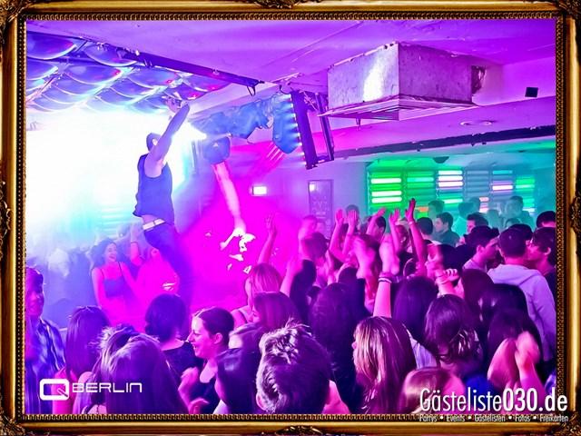 https://www.gaesteliste030.de/Partyfoto #57 Q-Dorf Berlin vom 11.04.2013