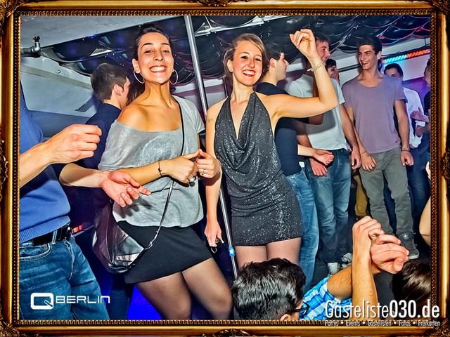 https://www.gaesteliste030.de/Partyfoto #7 Q-Dorf Berlin vom 11.04.2013