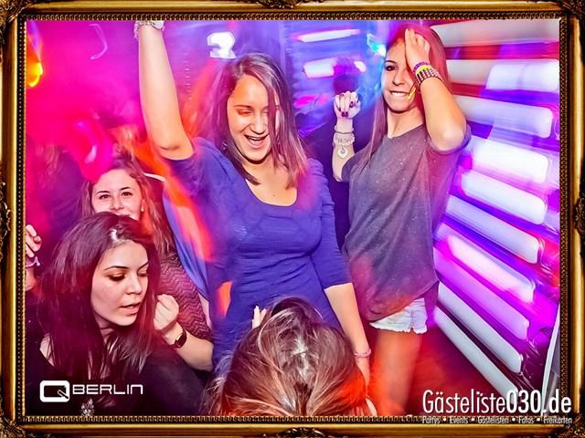 https://www.gaesteliste030.de/Partyfoto #49 Q-Dorf Berlin vom 11.04.2013