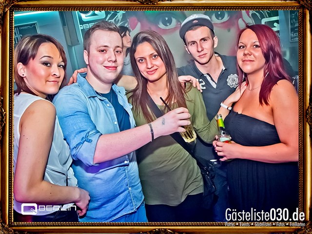 https://www.gaesteliste030.de/Partyfoto #43 Q-Dorf Berlin vom 11.04.2013