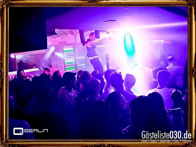 https://www.gaesteliste030.de/Partyfoto #84 Q-Dorf Berlin vom 11.04.2013
