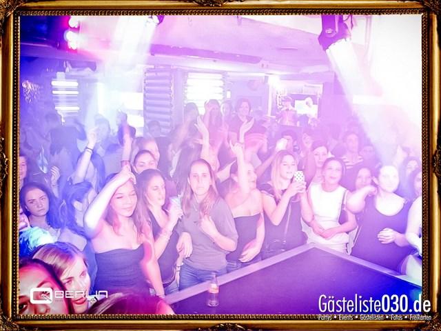https://www.gaesteliste030.de/Partyfoto #66 Q-Dorf Berlin vom 11.04.2013