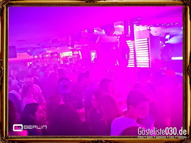 https://www.gaesteliste030.de/Partyfoto #34 Q-Dorf Berlin vom 11.04.2013