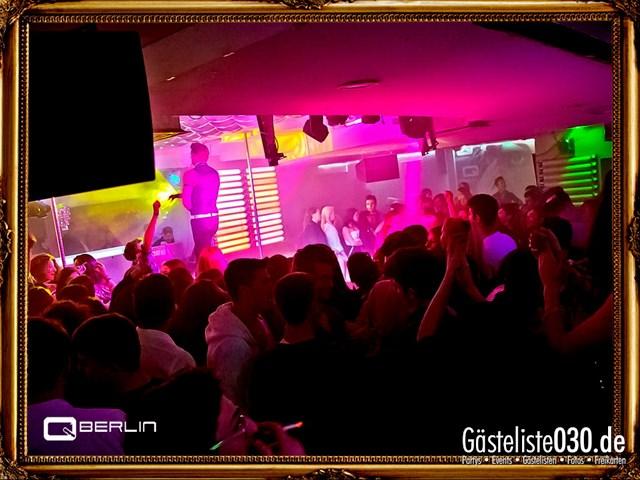 https://www.gaesteliste030.de/Partyfoto #51 Q-Dorf Berlin vom 11.04.2013