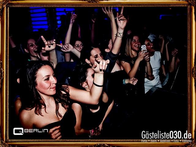 https://www.gaesteliste030.de/Partyfoto #21 Q-Dorf Berlin vom 11.04.2013