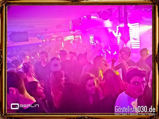 https://www.gaesteliste030.de/Partyfoto #27 Q-Dorf Berlin vom 11.04.2013