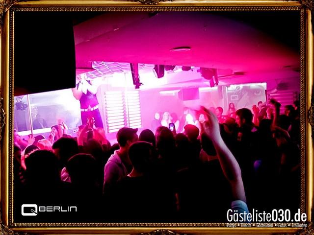 https://www.gaesteliste030.de/Partyfoto #54 Q-Dorf Berlin vom 11.04.2013