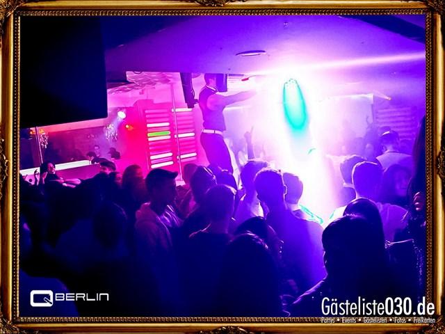 https://www.gaesteliste030.de/Partyfoto #88 Q-Dorf Berlin vom 11.04.2013