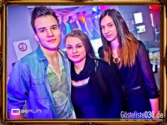 https://www.gaesteliste030.de/Partyfoto #16 Q-Dorf Berlin vom 11.04.2013