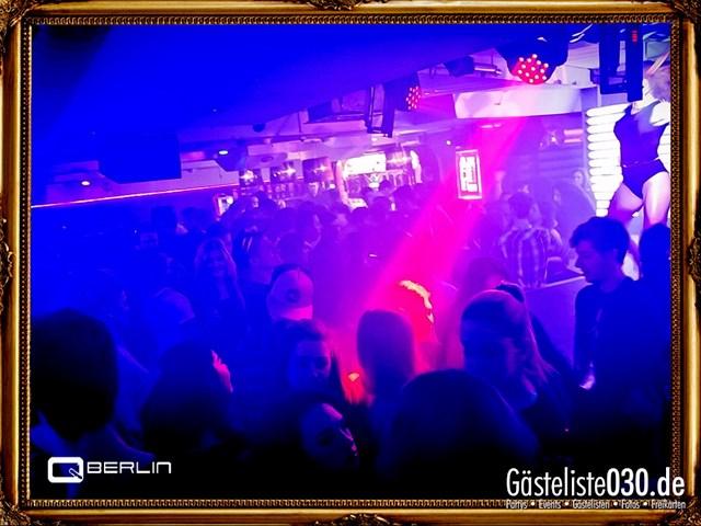 https://www.gaesteliste030.de/Partyfoto #95 Q-Dorf Berlin vom 11.04.2013