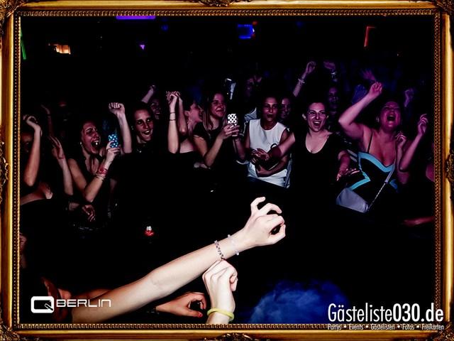 https://www.gaesteliste030.de/Partyfoto #40 Q-Dorf Berlin vom 11.04.2013