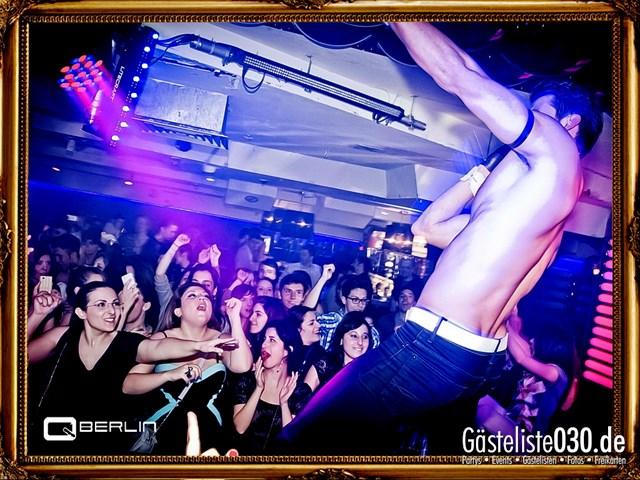 https://www.gaesteliste030.de/Partyfoto #65 Q-Dorf Berlin vom 11.04.2013