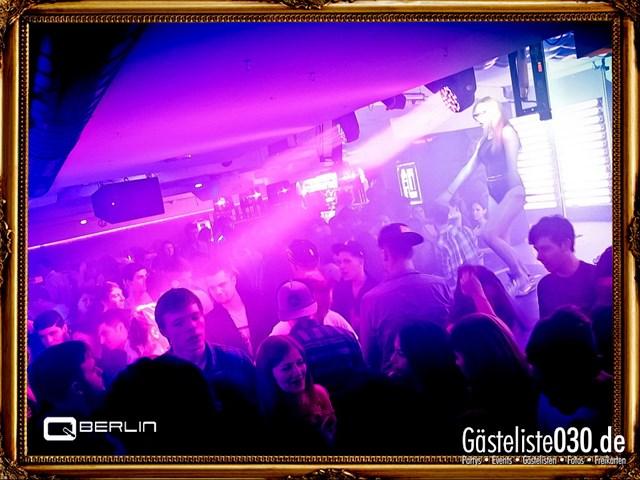https://www.gaesteliste030.de/Partyfoto #53 Q-Dorf Berlin vom 11.04.2013
